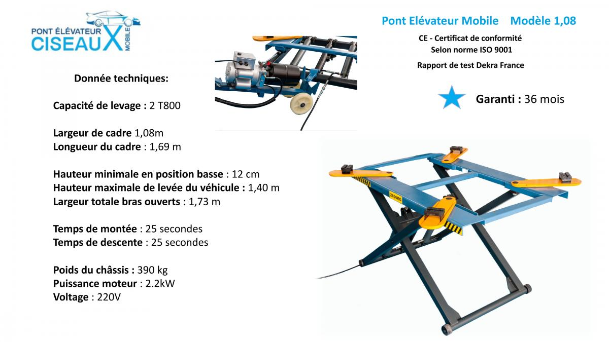 Pont-Elevateur-Mobile-ref-108-descriptif