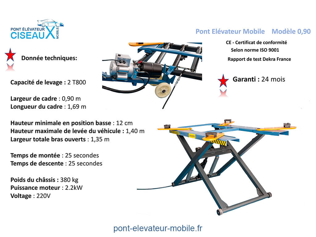 Pont-Elevateur-Mobile-ref-090-descriptif